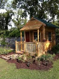 Small Picture 118 best Tiny Houses images on Pinterest Small houses Tiny
