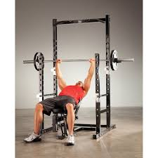 Marcy Gym Equipment  DICKu0027S Sporting GoodsMarcy Platinum Bench