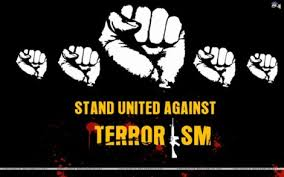 terrorism essay note paragraph article my study corner