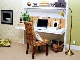 Small Office Design Office Ideas View Small Office Space Ideas Design Decor Creative