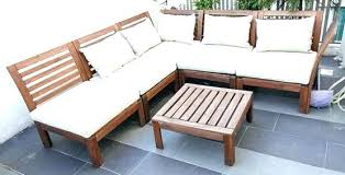 outdoor ikea furniture. Ikea Patio Furniture Outdoor Awesome  Interior Design In Sale Popular . A