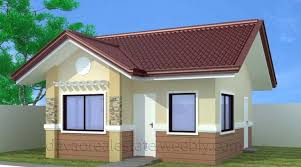 Small Picture 100 IMAGES OF AFFORDABLE AND BEAUTIFUL SMALL HOUSE