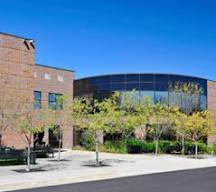 Holland Campus | Davenport University