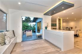 how much is the average kitchen remodel kitchen design cost estimator