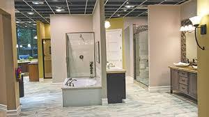 Preparing For Your Design Center Visit NewHomecentral Unique New Home Interior