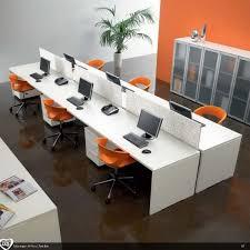 office workstation design. us estacin de trabajo coleccin us by castellaniit office furniture designhome workstation design n