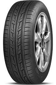<b>Cordiant Road Runner</b> Tire: rating, overview, videos, reviews ...
