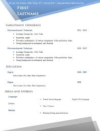open office resume template 2015 free cv template no sign up 517 to 524 free cv template dot org