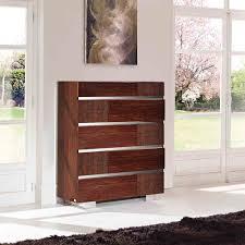 Mirrors For Bedroom Dressers Status Caprice Bedroom Set Walnut Bed 2 Nightstands Dresser