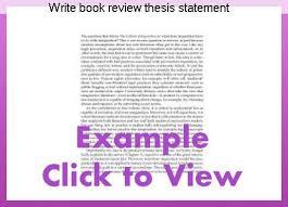 language death essay natural
