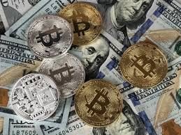 A list of the biggest names accepting bitcoin as a currency. Where Can I Spend Bitcoins The Indian Wire