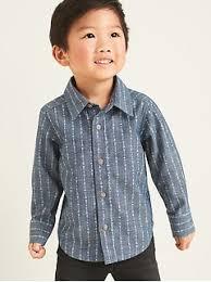 <b>Toddler</b> Boy Clothes – Shop <b>New Arrivals</b> | Old Navy