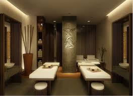 spa rooms spa room decor spa massage room