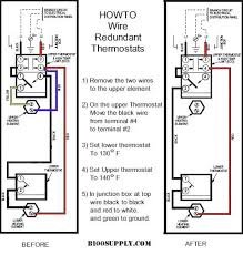 charming janitrol furnace wiring diagram only images electrical goodman cht18-60 thermostat manual at Janitrol Hpt18 60 Thermostat Wiring Diagram