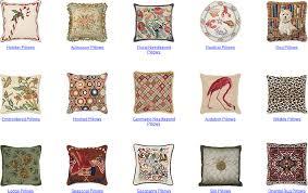 high end pillows. Delighful Pillows Go To NeedlepointPillowscom And High End Pillows S