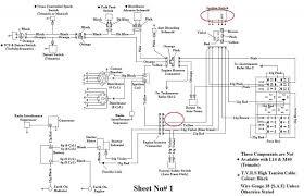 v engine wiring diagram v image wiring diagram wiring diagram for engine harness vb vh v8 part ii just commodores on v8 engine wiring