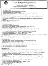 cover letter internship resume templates economic internship cover letter intern resume template sample of internship for college engineering resumes internshipsinternship resume templates extra