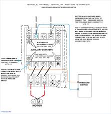 eaton contactor wiring diagram eaton download wirning diagrams how to wire a motor starter with overloads at Reversing Starter Wiring Diagram