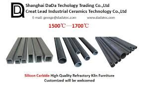 we produce and supply high quality corrite mullite kiln furniture and silicon carbide kiln furnitures our s range from plain batt