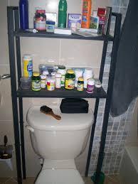 ... 100 0638 Jpg Ikea Over Toilet Storage Lerberg Shelf Into Unit Hackers  Stunning Pictures Concept Bathroom ...