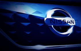 2018 nissan leaf price.  nissan 2018 nissan leaf price leaks undercuts model 3 and bolt ev with nissan leaf
