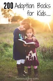 Best 25+ Adoption gifts ideas on Pinterest | Adoption party ...