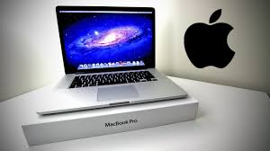 MacBook, pro, apple (PL)
