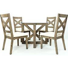 x back dining chairs. X Back Dining Chair Covers Amazon Ikea Australia Outdoor Chairs Target . O