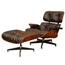 Living Room Furniture Seattle Download Fantastic Eames Chair Seattle Teabjcom