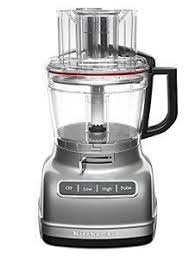 best food processor for indian cooking 2016