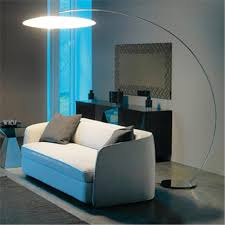 contemporary italian lighting. Astra Arc Modern Contemporary Italian Floor Lamp By Cattelan Italia Enlarge Lighting