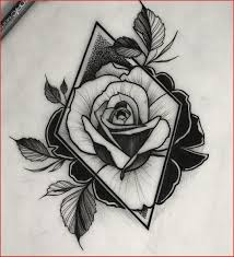 How To Draw Tattoos 129162 Pin By Janet On Tattoo Pinterest