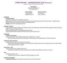 Internship Resume Template 11 Free Samples Examples Psd
