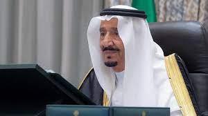 انخفاض كبير في مؤشر مصابي كورونا في السعودية