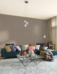 ... Interior Design: Dutch Boy Interior Paint Color Chart Modern Rooms  Colorful Design Best With Interior ...