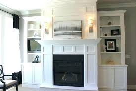 cabinets around fireplace built ins around fireplace storage in cabinets cost designs cabinet next to white custom built ins around fireplace