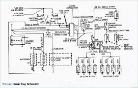 6 0 powerstroke wiring harness wiring diagram for light switch \u2022 ford 6.4 injector wiring harness relay wiring diagram pdf new unique 6 0 powerstroke wiring harness rh ipphil com 6 0 powerstroke wiring harness diagram 2008 f250 main wiring harness