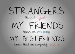 Cute Friendship Wallpapers With Quotes Quotesgram Y E E т Y E E т