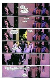 32 best images about Luke Cage and Jessica Jones on Pinterest.