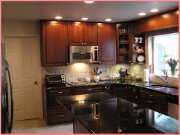 Kitchen Reno For Small Kitchens Renovated Kitchen Ideas
