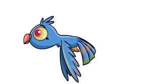 flying birds animation. Wonderful Birds Bird Flying Animation Inside Birds N
