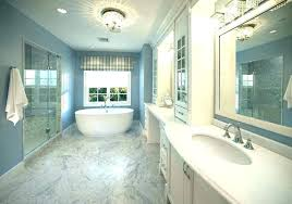 full size of mini chandeliers bathroom chandelier for small home improvement amazing r rs lighting creativity
