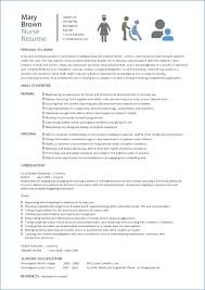 Resume Examples For Graduate Students Extraordinary Graduate Student Resume Resumelayout