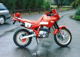 any honda dominator nx650 owners out there page 31 adventure