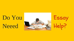 essay help help writing essays essay tutor