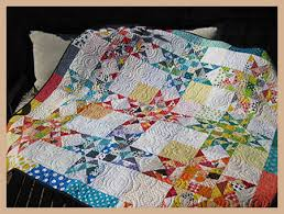 Quilts for Sale | The Quilted Cottage Amarillo & Plano Texas & ... Handmade Quality Quilts Texas Amish Appalachian ... Adamdwight.com