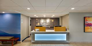 Use the links below to read detailed information about san juan airport: San Jose Costa Rica Airport Hotel Holiday Inn Express