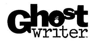 Ghost Writer Tvb images SP ZOZ   ukowo