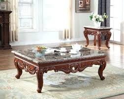 full size of marble top coffee tables uk aldi inlaid table tops india end antique choices