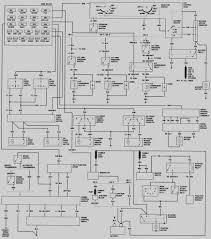 1980 corvette fuse box diy wiring diagrams \u2022 1980 c3 corvette fuse box diagram elegant 1980 corvette fuse box diagram 91 wiring diagrams schematics rh wiringdiagramsdraw info 1980 corvette fuse